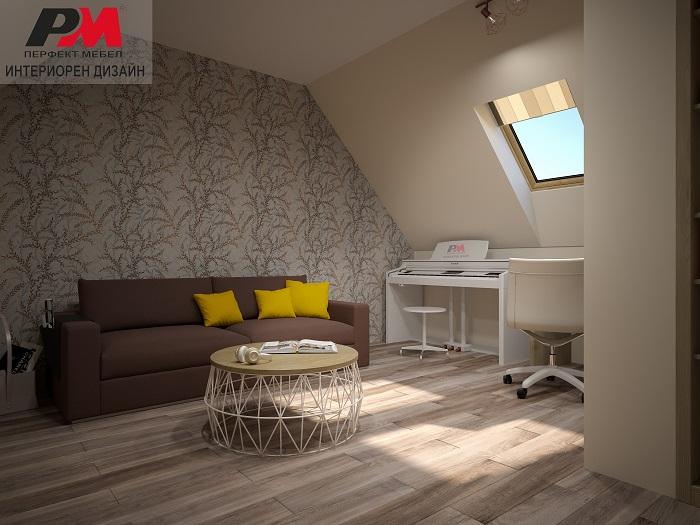 z_galchina_3_livingroom_1.jpg